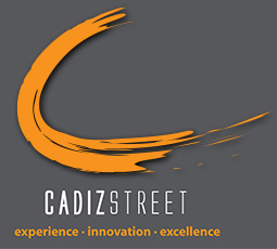 CadizStreet